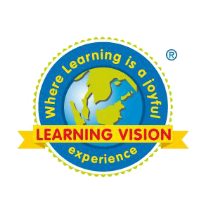 LEARNING VISION @ CET EAST CAMPUS