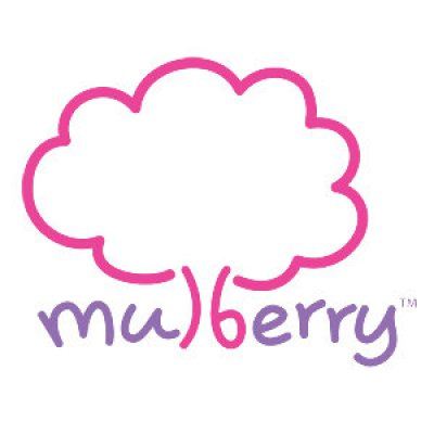 Mulberry @ Woodlands