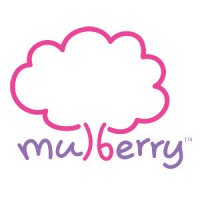 Mulberry @ Jurong East