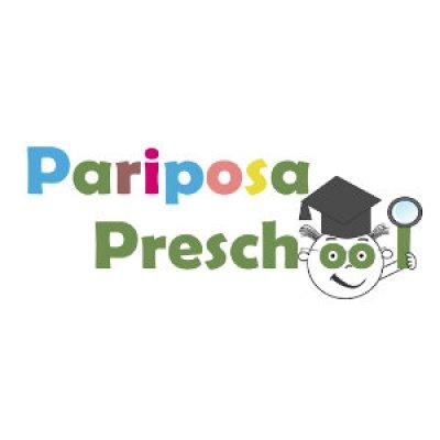 Pariposa Preschool