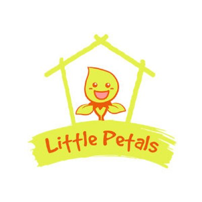 Little Seeds Preschool @ Capstone