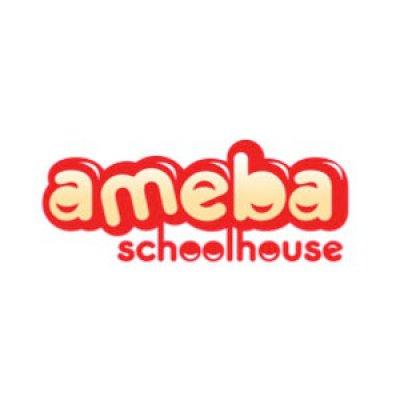 Ameba Schoolhouse