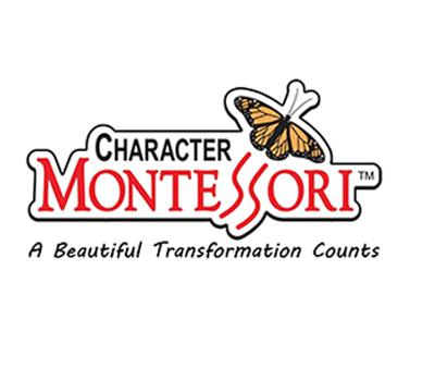 CHARACTER MONTESSORI PEMIMPIN