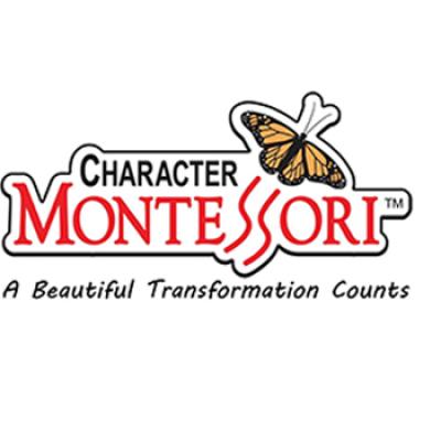Character Montessori