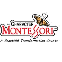 CHARACTER MONTESSORI NORTHPOINT