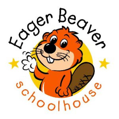 EAGER BEAVER SCHOOLHOUSE 1