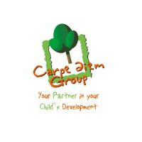 CARPE DIEM KIDZ PLAYHOUSE