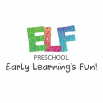EARLY LEARNING'S FUN PRESCHOOL