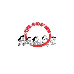 THE KIDS' INN