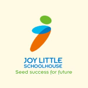 JOY LITTLE SCHOOLHOUSE