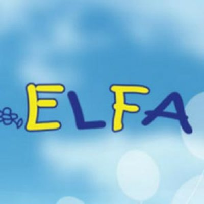 ELFA CHILDREN'S PLACE (UPPER SERANGOON)