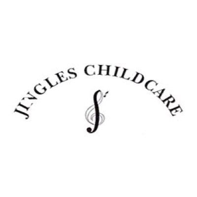 JINGLES CHILDCARE CENTRE