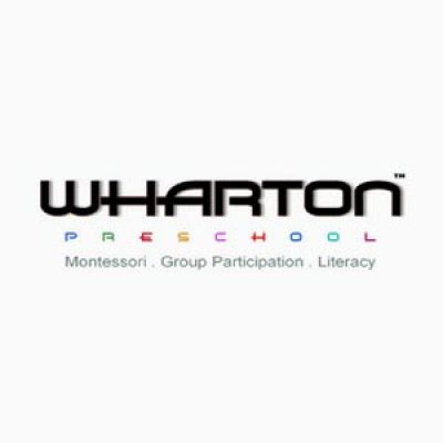 WHARTON PRESCHOOL @ SERANGOON NORTH