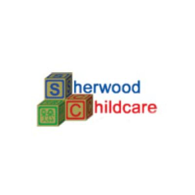 SHERWOOD CHILDCARE