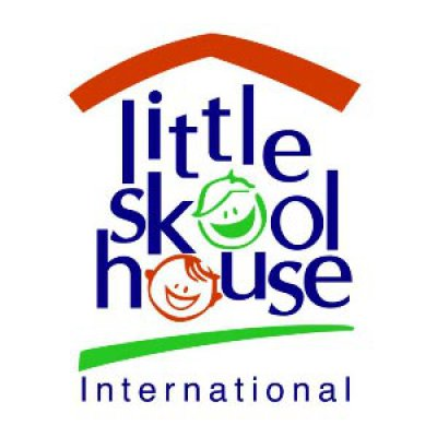THE LITTLE SKOOL-HOUSE @ OUTRAM