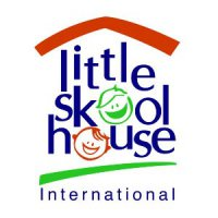 THE LITTLE SKOOL-HOUSE @ SHAMROCK PARK