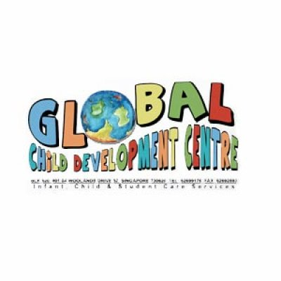 GLOBAL CHILD DEVELOPMENT CENTRE