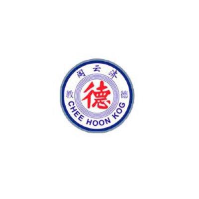 CHEE HOON KOG CHILD CARE CENTRE