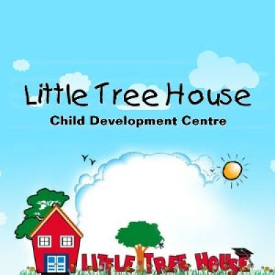 LITTLE TREE HOUSE @ PASIR RIS (INFANT CARE)