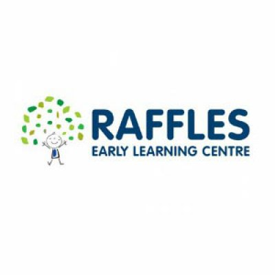 RAFFLES EARLY LEARNING CENTRE