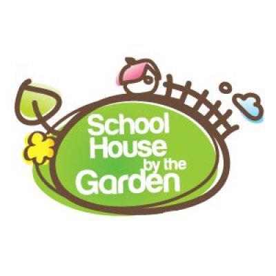 School House ByTheGarden