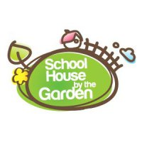 School House By the Garden @ Hougang (Annex)