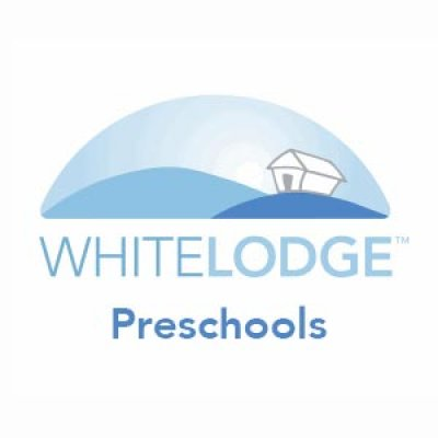 WHITE LODGE PRESCHOOL RIVER VALLEY