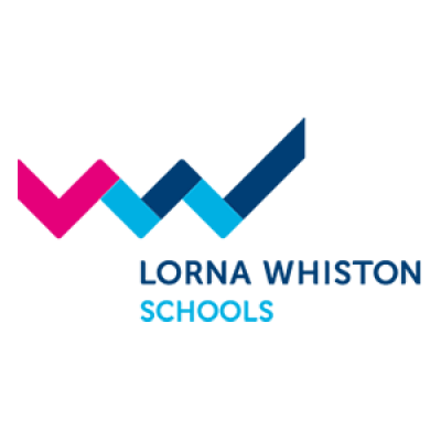 Lorna Whiston Preschool