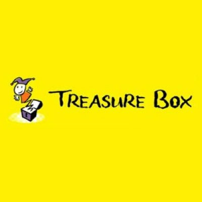 TREASURE BOX CHILD DEVELOPMENT CENTRE