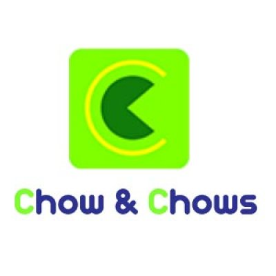 CHOW & CHOWS CHILDCARE & EARLY LEARNING CENTRE LTD. (TECK WHYE)