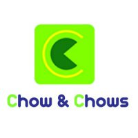 CHOW & CHOWS CHILDCARE & EARLY LEARNING CENTRE (CCK 542) LTD.
