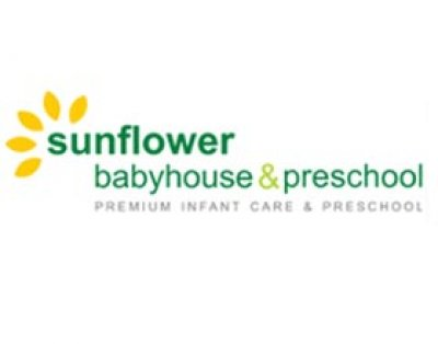 SUNFLOWER BABY HOUSE