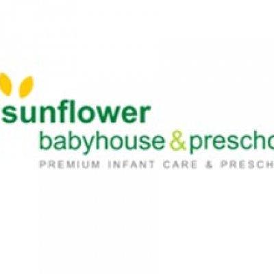 Sunflower Babyhouse