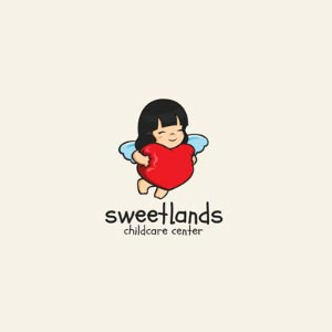 SWEETLANDS CHILDCARE @ 608 WOODLANDS
