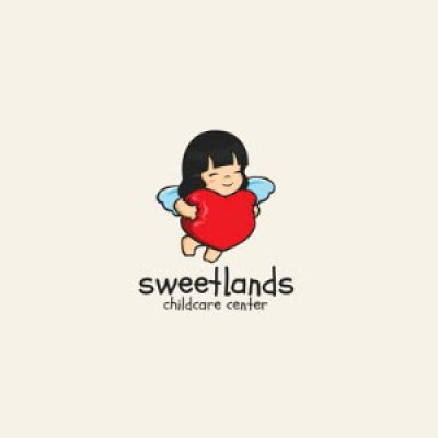 SWEETLANDS CHILDCARE @ 484 JURONG WEST