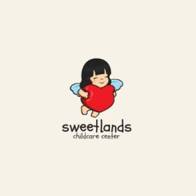 Sweetlands