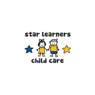 STAR LEARNERS @ TANJONG PAGAR