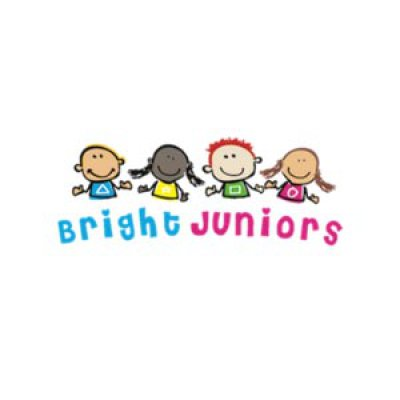 Bright Juniors @ Blk 460 Tampines