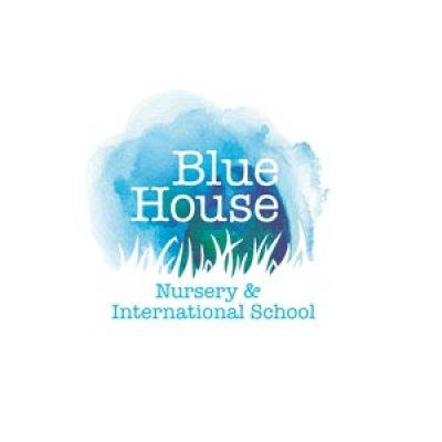 Blue House International