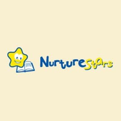 Nurture Stars