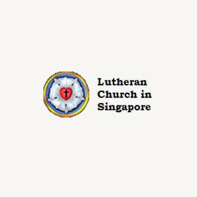 LUTHERAN CHILD CARE CENTRE