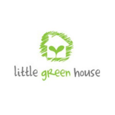LITTLE GREENHOUSE @ YISHUN