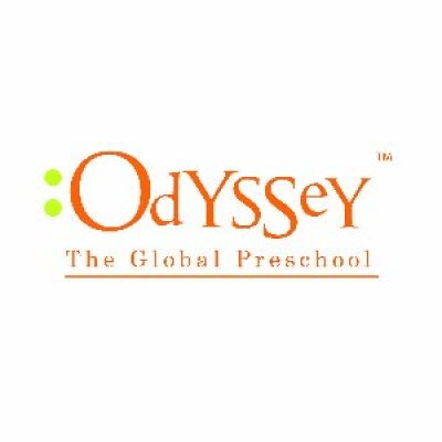 ODYSSEY THE GLOBAL PRESCHOOL (LOYANG BESAR)