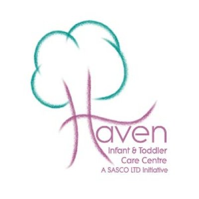 HAVEN INFANT & TODDLER CENTRE @ WHAMPOA ROAD