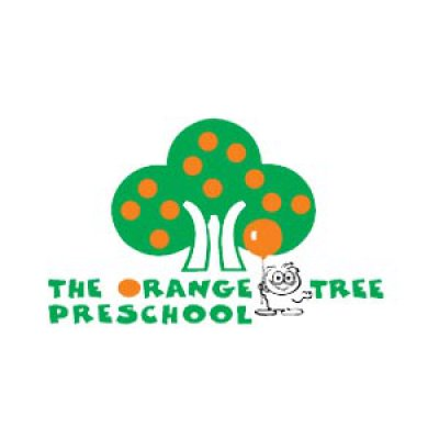 THE ORANGE TREE @ CHOA CHU KANG