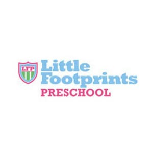 LITTLE FOOTPRINTS @ WOODLANDS 551