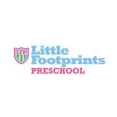 LITTLE FOOTPRINTS @ WOODLANDS 877