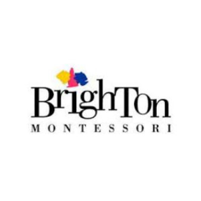 BRIGHTON MONTESSORI @ SUNSET WAY