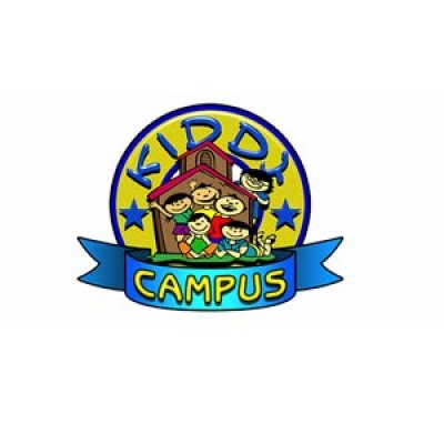 KIDDY CAMPUS (EUNOS)
