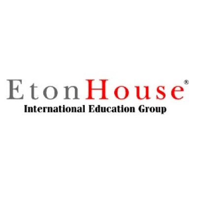 ETONHOUSE PRE-SCHOOL (MOUNTBATTEN)